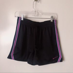 ✨FINAL OFFER✨ Women's Dry-Fit Nike Athletic Shorts